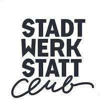 Stadtwerkstadt